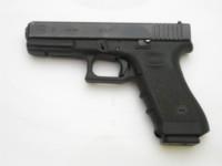 Glock 37 Gen3, r. 45 G.A.P.