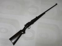 ZKM 451, r. 22 LR