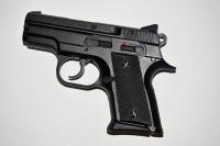 CZ 2075 RAMI, 9mm Luger
