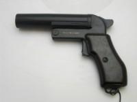 ČZ 44/67, r.26,5 mm