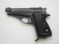 Beretta 71, r.22 LR