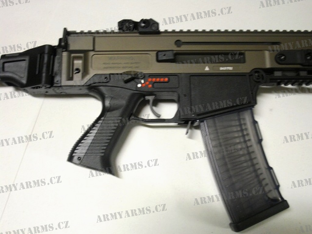 Firestone 805 Beer together with CZ 805 Bren together with CZ 805 Bren Assault Rifle further CZ 805 Thread The Cz 805 Bren A1 Cz 805 Bren A2 And Cz Scorpion in addition CZ 805 BREN A1. on 805 html