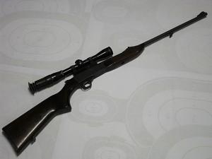 ARMYARMS.cz nabízí: ZBK 110