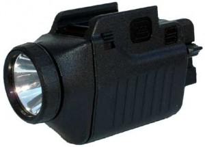 ARMYARMS.cz nabízí: Svítilna Glock GTL 10