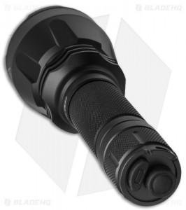 Svítilna Fenix TK 32