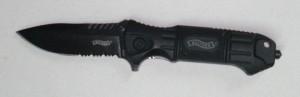 ARMYARMS.cz nabízí: Walther Black Tac BTK