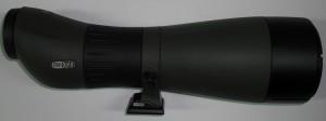 MEOPTA MEOSTAR S2-82 HD PŘÍMÝ