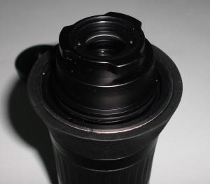 MEOPTA S2 30-60x WA