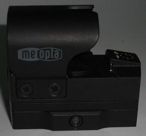 MEOPTA ZD-RD (M-RAD)