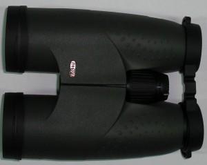 ARMYARMS.cz nabízí: MEOPTA MEOSTAR B1 7x50 mm
