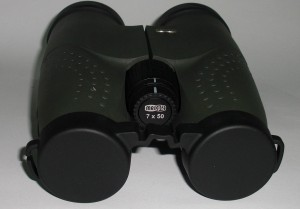 MEOPTA MEOSTAR B1 7x50 mm
