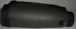 MEOPTA MEOSTAR B1 8x56mm