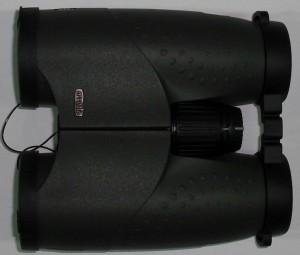 ARMYARMS.cz nabízí: MEOPTA MEOSTAR B1 10x42 mm