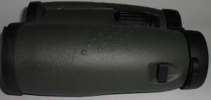 MEOPTA MEOSTAR B1 10x42 mm
