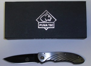 ARMYARMS.cz nabízí: PUMA TEC 299909