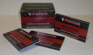 ARMYARMS.cz nabízí: Zápalka FIOCCHI SP