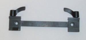 Montáž CZ 550 ALFA 1-d