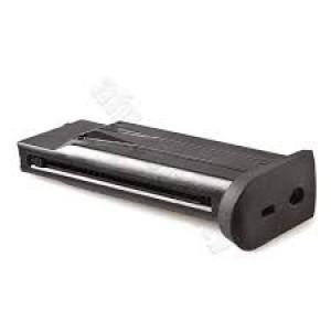 Zásobníky na airsoftové a vzduchové pistole