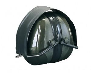 ARMYARMS.cz nabízí: Sluchátka H520F-409-GQ