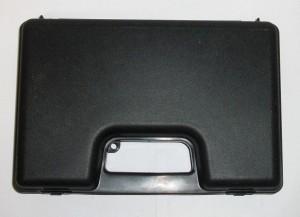 ARMYARMS.cz nabízí: Kufr plast. 23x15x4,5