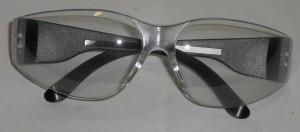 Střelecké brýle ARTILUX