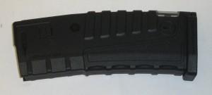Zásobník M4 CAA - 30 ran