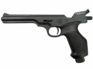 Vzduchová pistole LOV 21