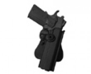 ARMYARMS.cz nabízí: Pouzdro IMI Z1030 - 1911