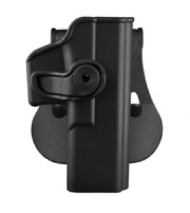 ARMYARMS.cz nabízí: Pouzdro IMI Z1020 - Glock 19/23/32