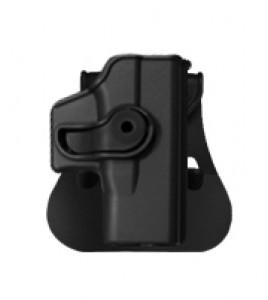 ARMYARMS.cz nabízí: Pouzdro IMI Z1040 - Glock 26/27/33/36