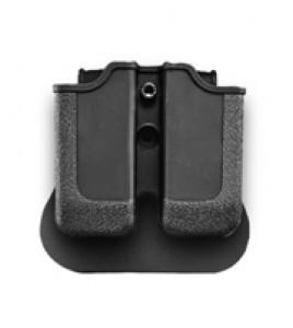 Pouzdro IMI Z2000 - Glock - 2 zásobníky