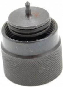 Propichovač LOV21 sifonové bombičky