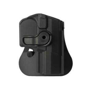 ARMYARMS.cz nabízí: Pouzdro IMI Z1350 - Walther P99