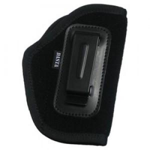 Vnitřní opaskové pouzdro DASTA 211-1