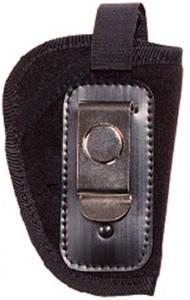 Vnitřní opaskové pouzdro DASTA 210