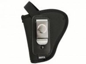 Opaskové pouzdro boční DASTA 293/S