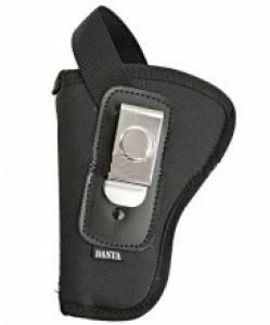 Opaskové pouzdro boční DASTA 264/S