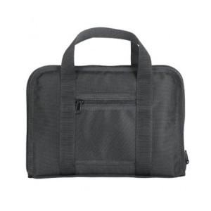 Přepravní taška DASTA 680-3