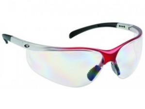 Střelecké brýle I-spector ROZELLE - čiré