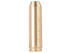 ARMYARMS.cz nabízí: Laser pro nastřelení zbraně, ráže .308 Win.