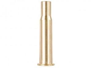 ARMYARMS.cz nabízí: Laser pro nastřelení zbraně, ráže 8x57 JS