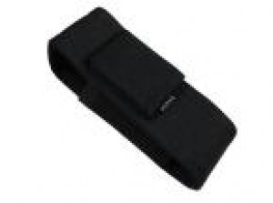 Opaskové pouzdro na sprej DASTA 259-C1/SZ