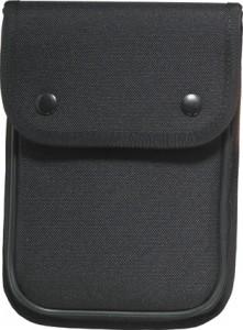 ARMYARMS.cz nabízí: Brašnička služební 14x18cm DASTA 637