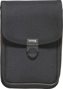 Brašnička na doklady A6 12x16 cm DASTA 800A
