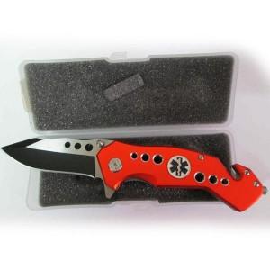 ARMYARMS.cz nabízí: Nůž CROSSNAR 344612