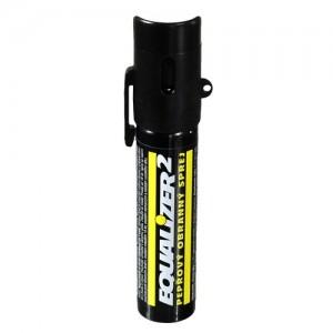 Obranný pepřový sprej Equalizer2 20ml OC