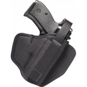 Opaskové pouzdro pro CZ 75 P-07, Walther P99, G19 Duty DASTA 631-2