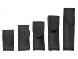 ARMYARMS.cz nabízí: Opaskové pouzdro na sprej DASTA 259A/SZ