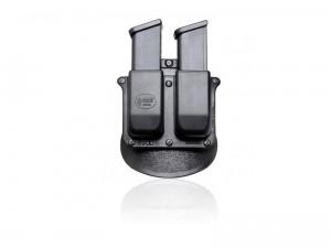 ARMYARMS.cz nabízí: Pouzdro FOBUS na 2 zásobníky pro Glock 17/19