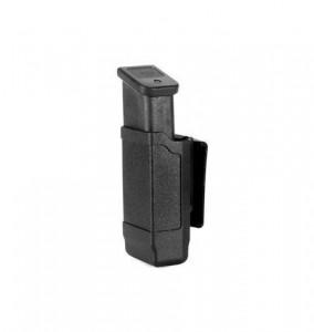 ARMYARMS.cz nabízí: Pouzdro na zásobník BlackHawk Carbon Fiber Double Row Mag Case - Matt